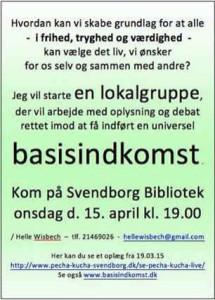 lokalgruppe_svendborg