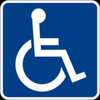 Handicapped_m
