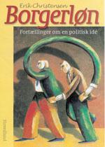 erik_borgerloen_f
