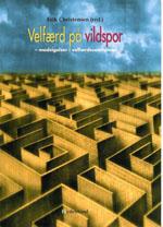 velfaerd-vildspor_f