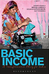 basic_income_a_transformative_policy_for_india