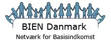 BIEN Danmark